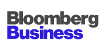 Leadgen logo bloomberg business