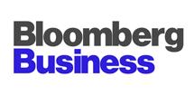 Leadgen logo bloomberg business