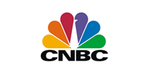 Leadgen logo cnbc