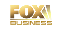 Leadgen logo fox business