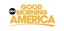 Leadgen logo gma