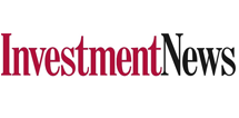 Leadgen logo investment news