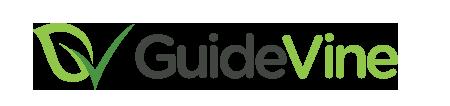GuideVine
