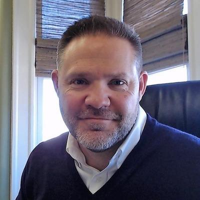 Small rob henderson profile picture