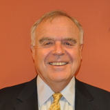 Small leon wiatrak   picture