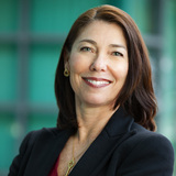 Small gina chironis clarity wealth management