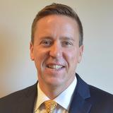 Profile peter newman peak wealth planning