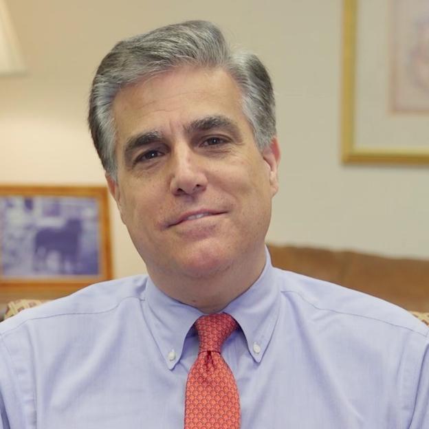 Mark Santangelo - Financial Advisor in Emerson, NJ  GuideVine